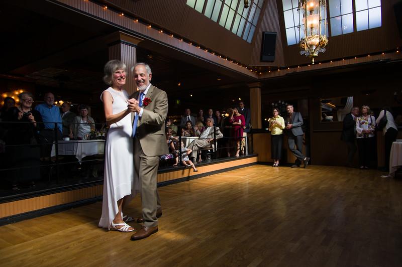Eric and Susan -754.jpg