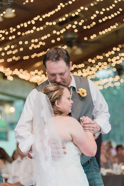 ELP0224 Sarah & Jesse Groveland wedding 3188.jpg