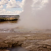 0904113_MammothtoOldFaithful_178