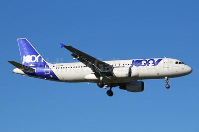 Joon (Air France)