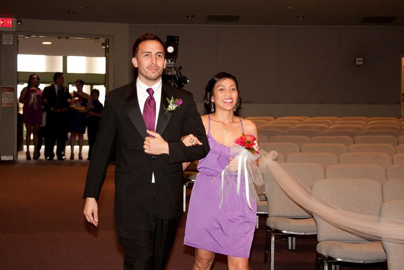 2011-11-11-Servante-Wedding-65.JPG