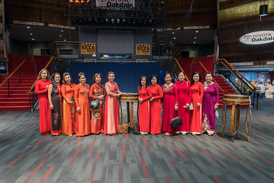 Synod 2020 Closing Mass