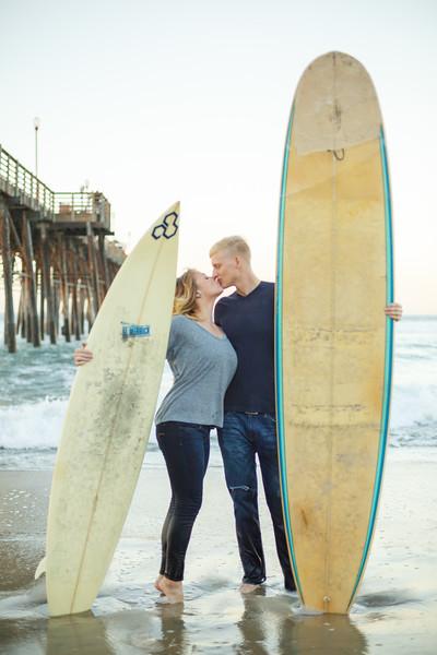 Kessler Couple Photos-217-0217.jpg
