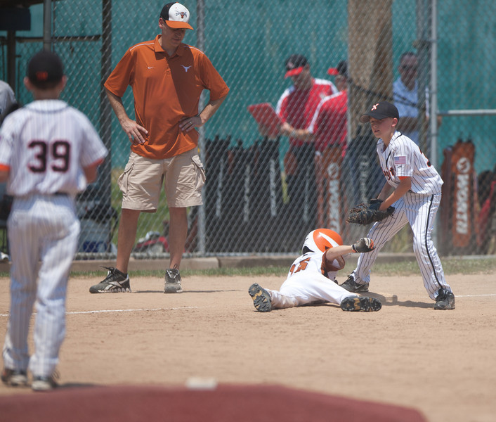 Knights Baseball 20110702-12-34 _MG_366914.jpg