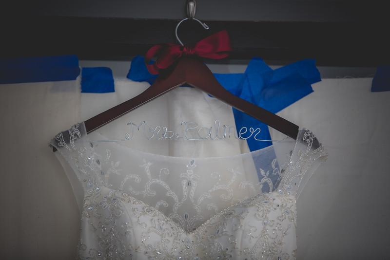 editpalmer-wedding-selected0013.jpg