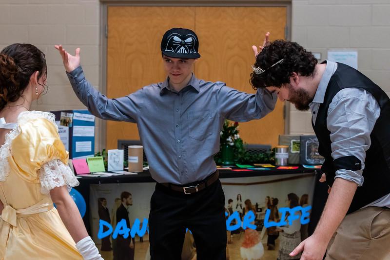 DancingForLifeDanceShots-200.jpg