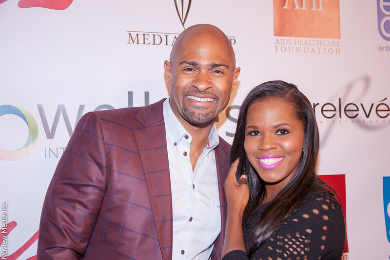 The Merge Summit 2014 - ARRIVALS