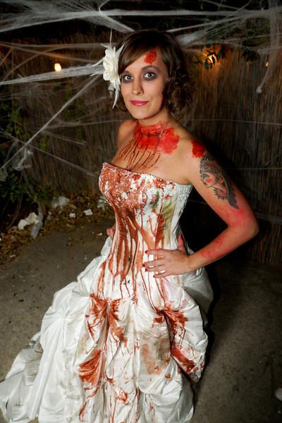 Shangri La Halloween_74