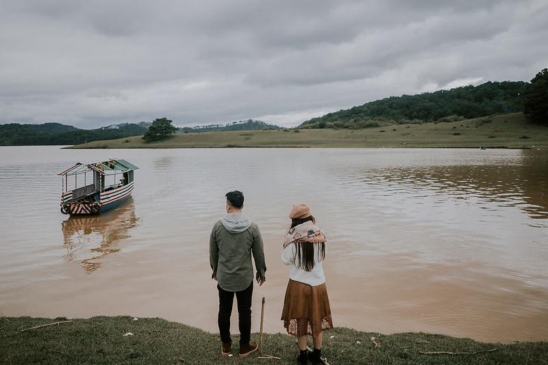 Tu-Nguyen-Destination-Wedding-Photographer-Dalat-Elopement-240.jpg