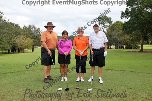 2013.10 PHCC Foundation Golf Tournament