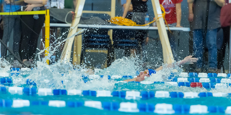 2018_KSMetz_Feb17_SHS Swimming_ State Finals_NIKON D5_5833.jpg