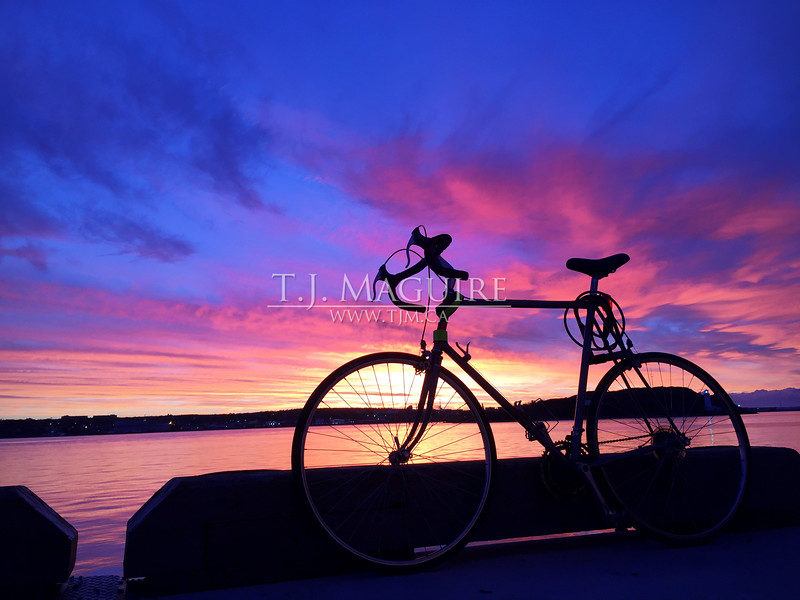2016_09_27_Sunrise_Bike1.jpg