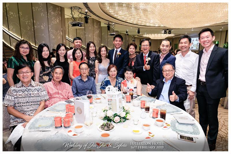 [2019.02.16] WEDD Jia Jie & Sylvia (Roving) wB - (80 of 97).jpg