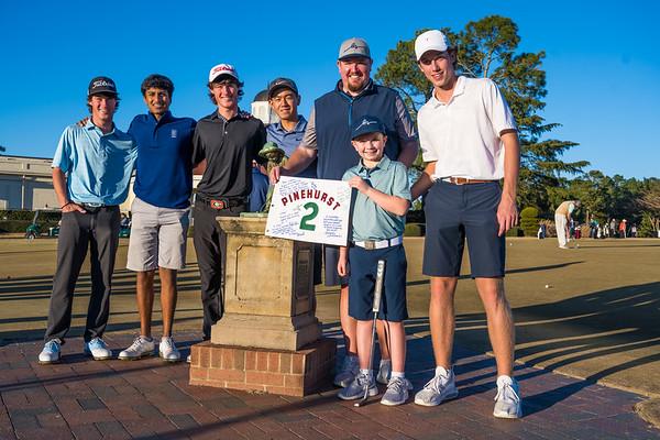 2020-Jr-Golf-Live-Pinehurst