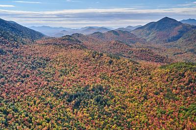 NY-Adirondack Park Autumn 2019-2