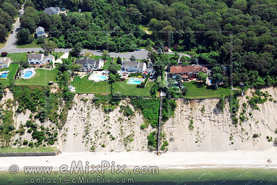 Miller Place, NY 11764 - AERIAL Photos & Views