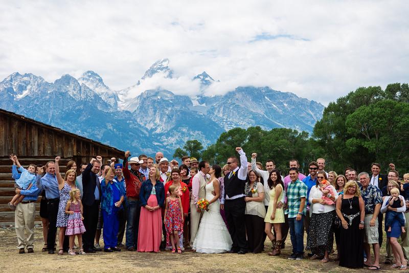 wedding-color-253.jpg