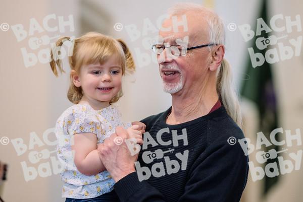 © Bach to Baby 2018_Alejandro Tamagno_Wanstead_2018-04-10 016.jpg