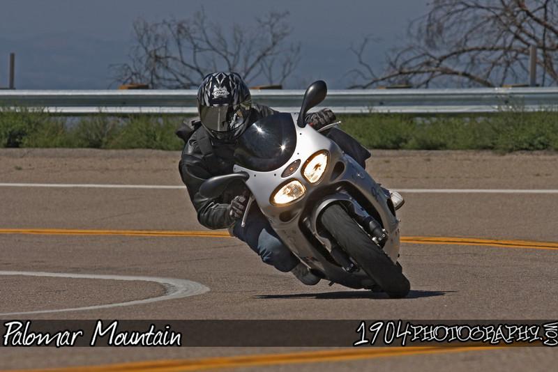 20090321 Palomar 424.jpg