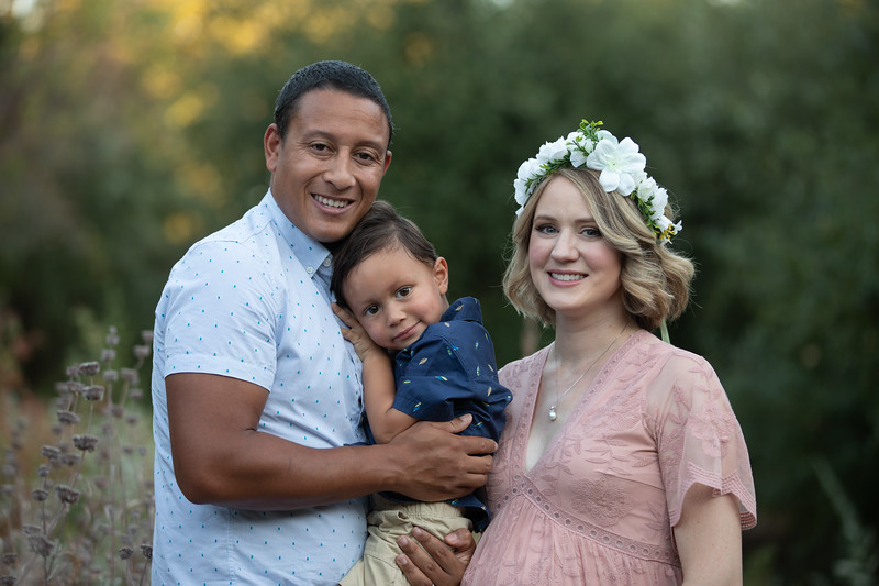 Shannon Maternity-10.jpg