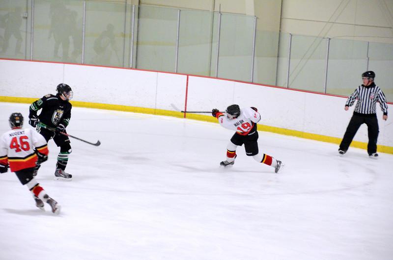 140111 Flames Hockey-045.JPG
