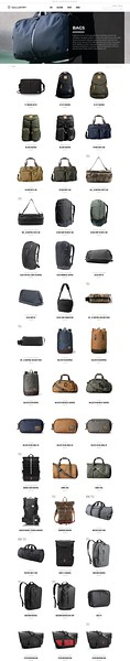 FireShot Capture 223 - Shop Men's Bags I Gallantry - https___gallantry.com_collections_bags 2.jpg