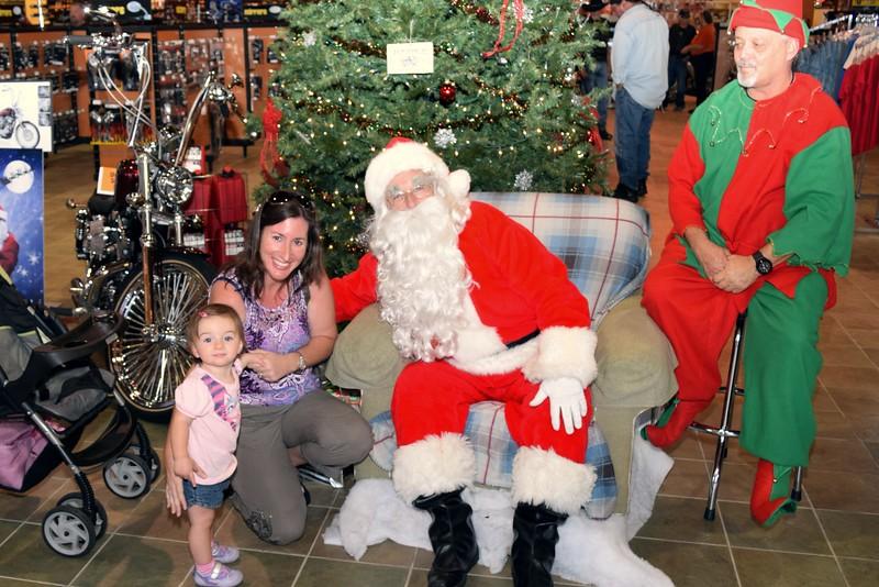 2014 Santa Visits J&P Cycles Florida Superstore (75).JPG