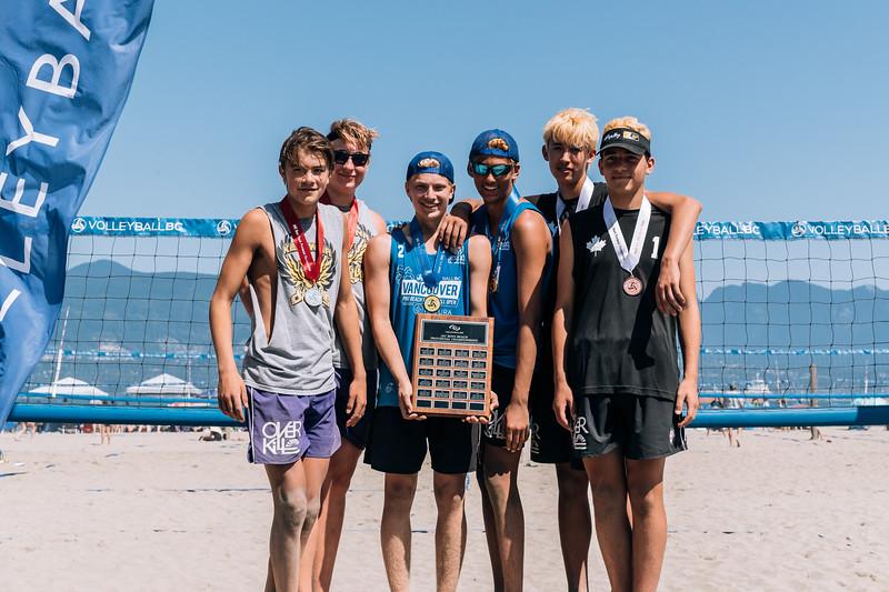 20190804-Volleyball BC-Beach Provincials-SpanishBanks-311.jpg