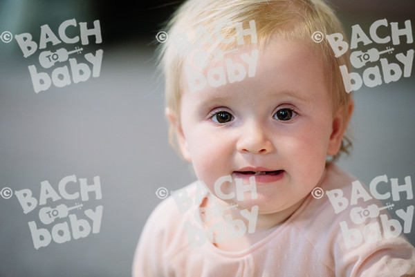 © Bach to Baby 2017_Alejandro Tamagno_Chelmsford_2017-07-14 011.jpg