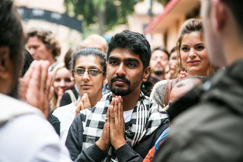 3 week darshan700.jpg