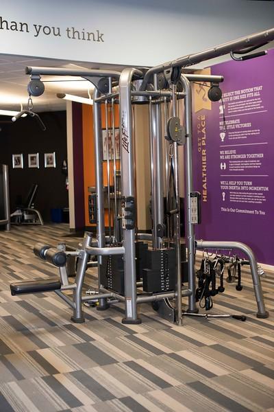 169 Anytime Fitness.jpg
