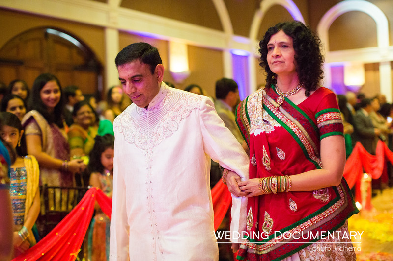 Deepika_Chirag_Wedding-988.jpg