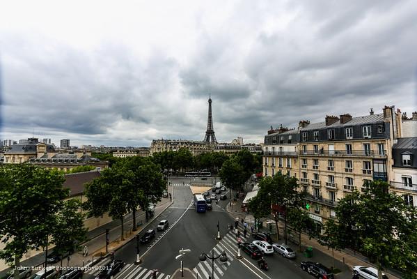 Paris 6-4-2012