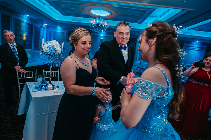 First Dance Images-275.jpg