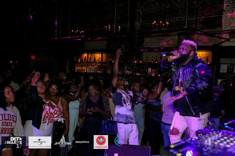 BET_Afropolitan LA_Afterparty-0318.JPG