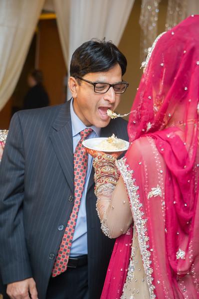 UPW_HAQ-WEDDING_20150607-516.jpg