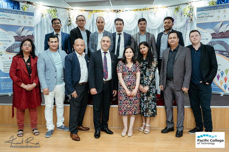 20190920-Pacific College Graduation 2019 - Web (151 of 222)_final.jpg