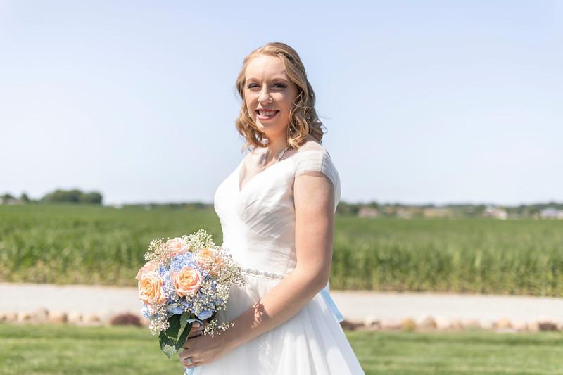 Morgan & Austin Wedding - 346.jpg