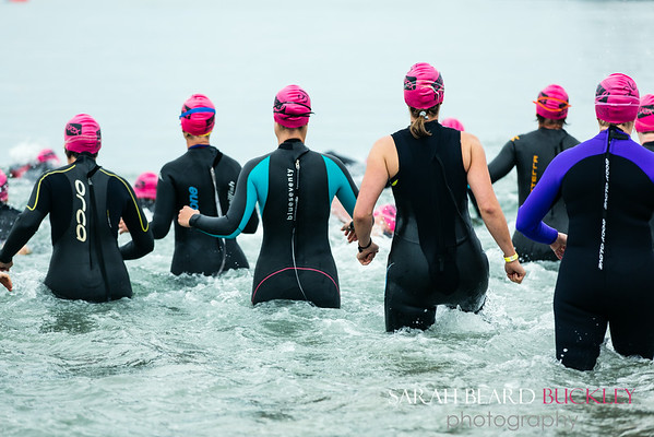 Tri for A Cure - 2014 Images ©Sarah Beard Buckley