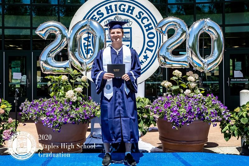 2020 SHS Graduation-1407.jpg