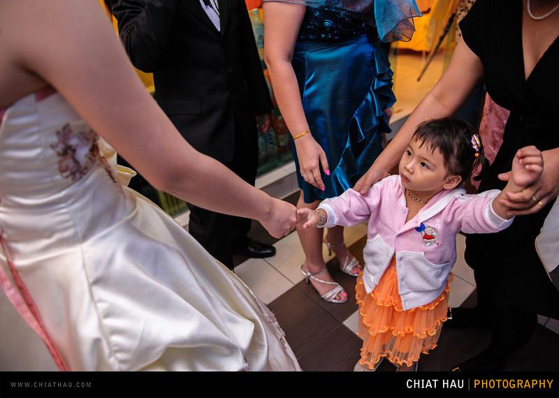 Chee Hou + Li Li - Actual Day Bride Dinner -_-20.jpg