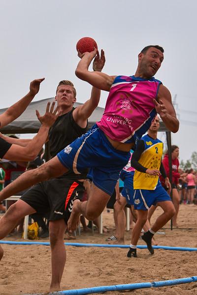 Molecaten NK Beach Handball 2015 dag 2 img 485.jpg