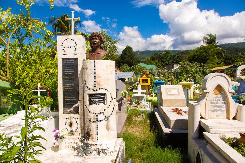 Timor Leste-20.jpg