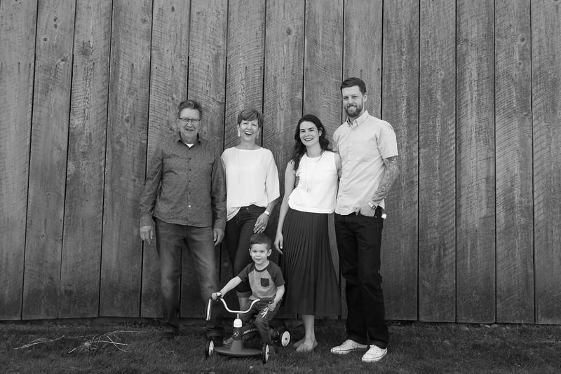 megan-family2018-80.jpg