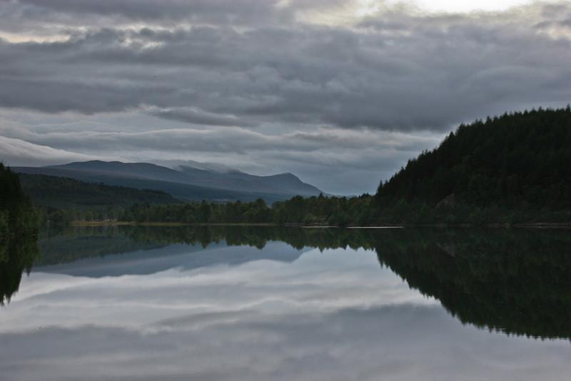 Scotland-7.jpg