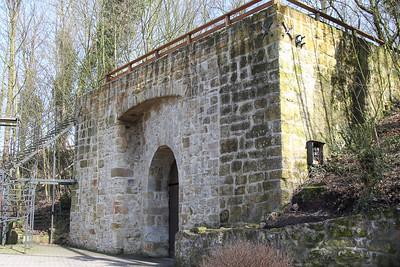 Tecklenburg-Munster Germany