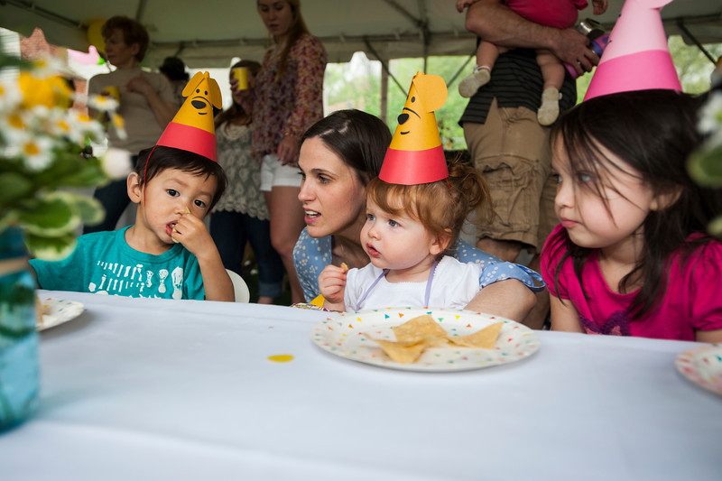 sienna-birthday-party-137-05122014.jpg