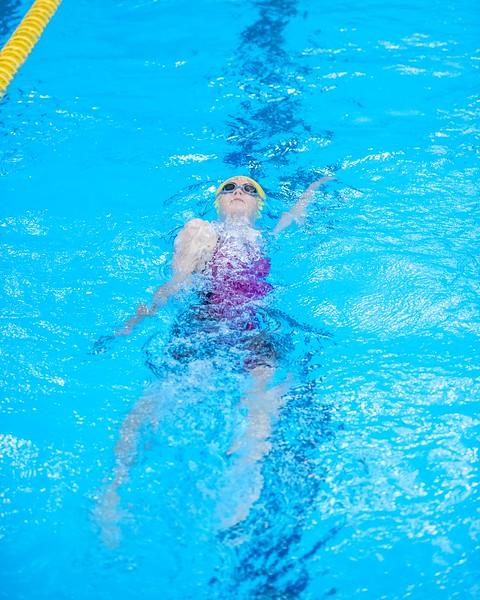 SPORTDAD_swimming_071.jpg