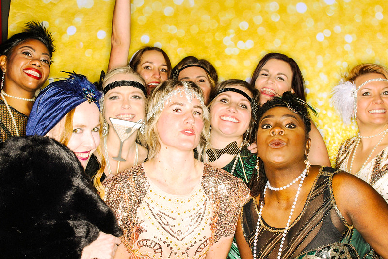 Artemis Roaring Into The 20'S-Salt Lake Photo Booth Rental-SocialLightPhoto.com-133.jpg