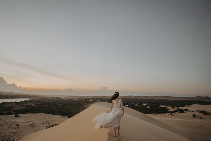 Carmen & Chester Pre Wedding Dalat Mui Ne-30773.jpg